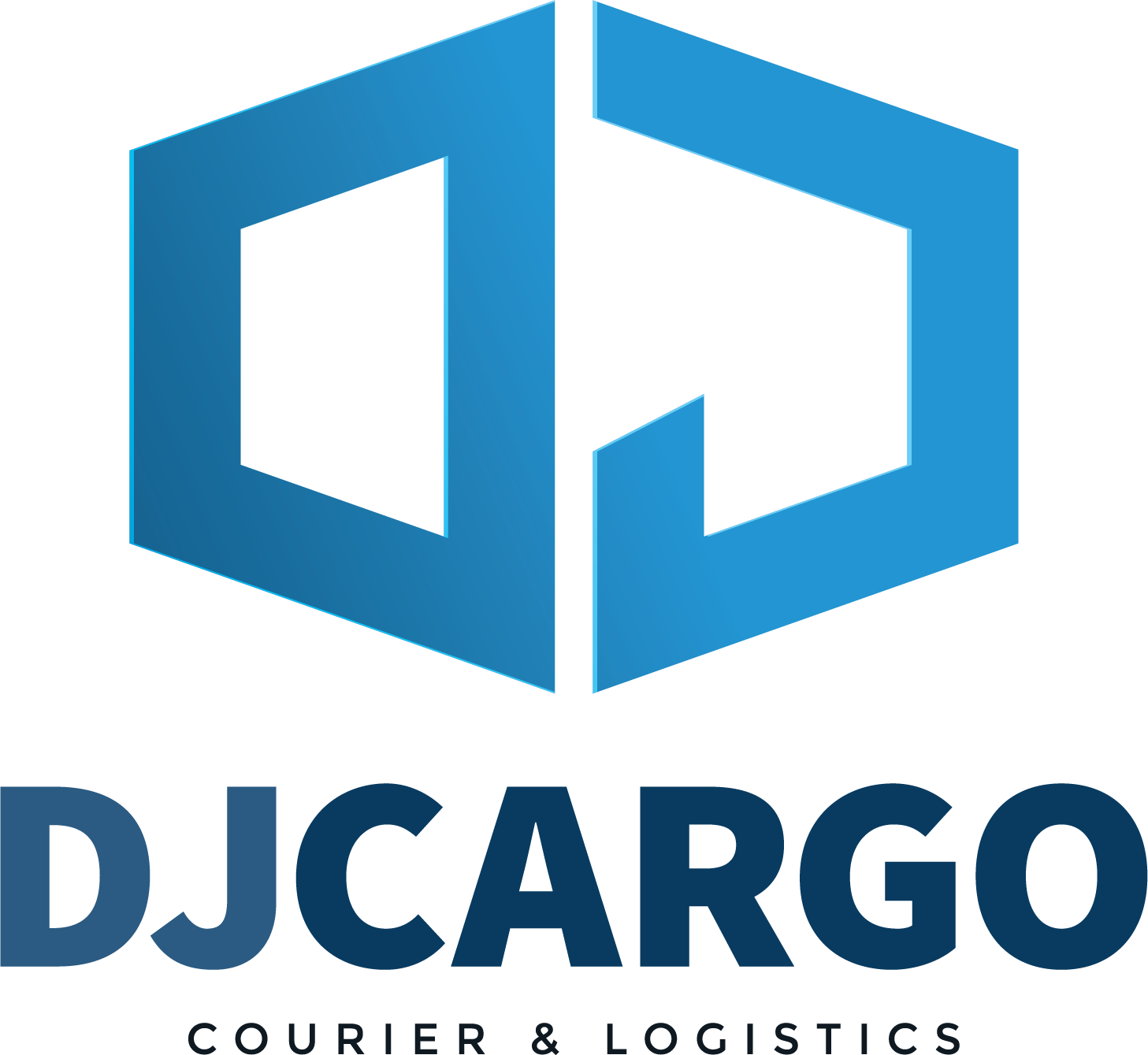 DJCargo