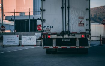 white-freight-truck-close-up-photography-2449454(1)